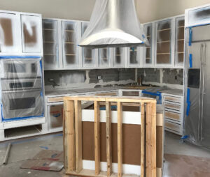 Hire A Home Remodeler