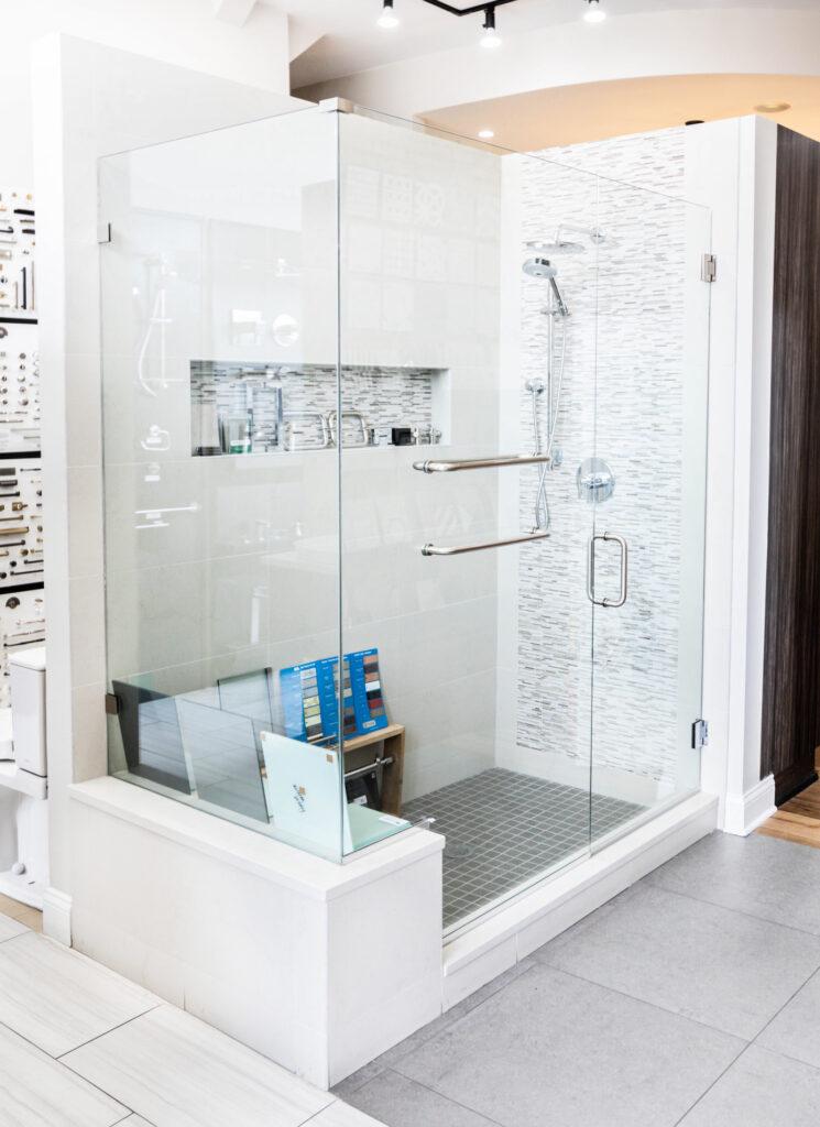 bathroom designers in Chicago