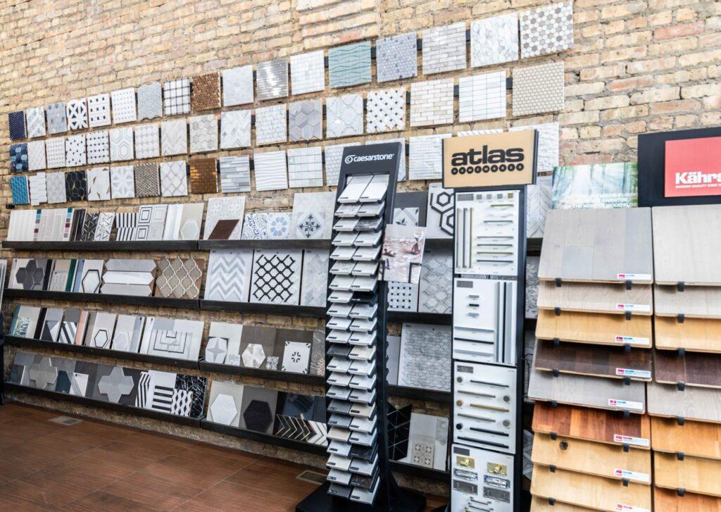 condo designers in Chicago